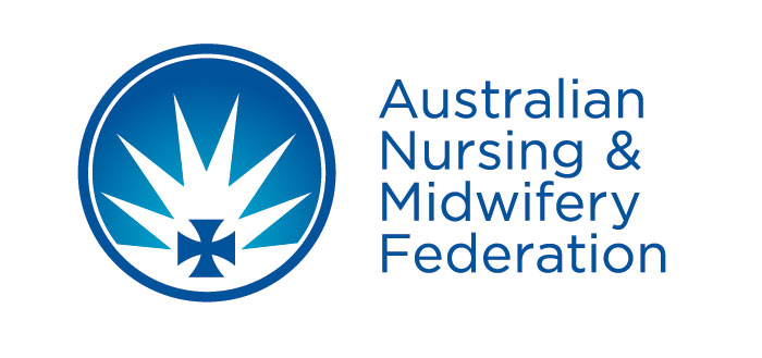 Survey Reveals 23 Of Nurses And Midwives Likely To Leave Profession In The Next Year