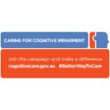 Caring for Cognitive Impairment Campaign