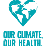 Our Climate Our Health