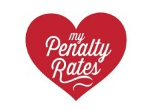 Save Our Weekend Penalty Rates