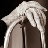 Demand Dignity for residents and workers in aged care