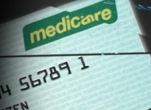 Medicare's worth defending
